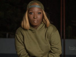 """Rapper Eno Barony has been crowned the Best Female Rap Act in Africa at the 2020 African Muzik Magazine Awards (AFRIMMA). The self-acclaimed Rap Goddess beat nine other contenders across the continent to win the award. These include Nakai (South Africa), Moonya (Senegal), Rosa Ree (Tanzania), Bombshell Grenade (Zambia), Muthoni Drummer Queen (Kenya), Askia (Cameroon), Candy Bleakz (Nigeria), Keko (Uganda) and Rouge from South Africa. Taking to Twitter to share the news Eno Barony wrote """"The Best Female Rap Act in Africa @afrimma wow dreams come through. Thank u all for believing in me this is for Ghana."""" The Best Female Rap Act in Africa @afrimma wow dreams come through. Thank u all for believing in me this is for ghana pic.twitter.com/hTxtWEjmek — RAP GODDESS (@eno_barony) November 16, 2020 Reacting to her win, many fans say they are not surprised the rapper took home the award. Many of them explained that her work during the year speak for itself. Out of 25 nominations for Ghana, Eno is the only artist who took home an award."""