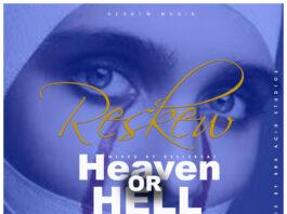 RESKEW-HEAVEN-OR-HELL-listengh.com_